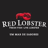 Red Lobster Brasil
