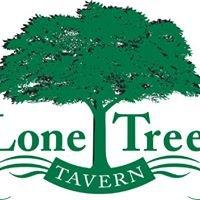 Lone Tree Tavern
