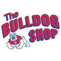 Fresno State Bulldog Shop