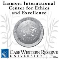 Inamori International Center for Ethics and Excellence