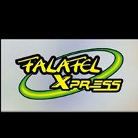 Falafel Xpress