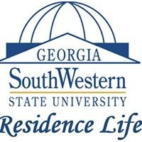 GSW Residence Life