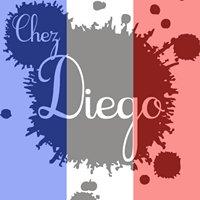 Chez Diego