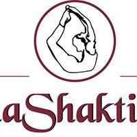 MahaShakti Yoga Studio