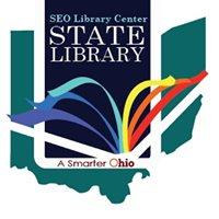 SEO Library Center