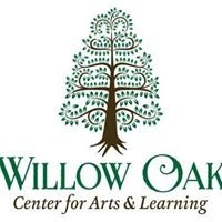 Willow Oak Center for Arts and Learning