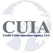 Credit Union Insurance Agency, LLC