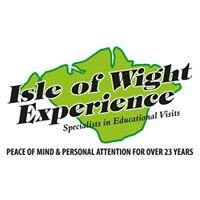 Isle of Wight Experience