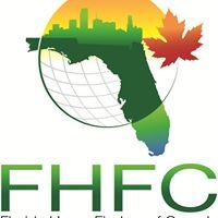 Florida Home Finders of Canada