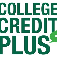 College Credit Plus at Cleveland State University
