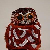Little Owl Festival