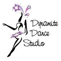 Dynamite Dance Studio