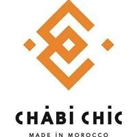 CHABI CHIC Morocco