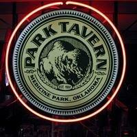 Park Tavern, Medicine Park OK