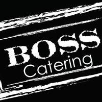 BOSS Catering