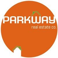 Parkway Real Estate Co.