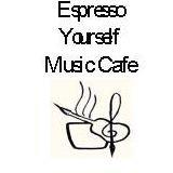 Espresso Yourself Music Cafe