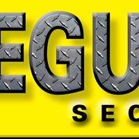 SureGuard Security