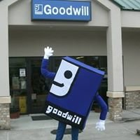 Goodwill Industries Of South Mississippi