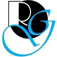 Rhythm & Grace Dance Studios