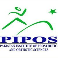 PIPOS - Khyber Medical University
