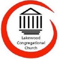 Lakewood Congregational Church