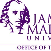 JMU Office of the Registrar