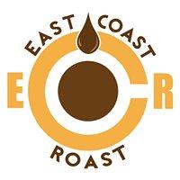 East Coast Roast