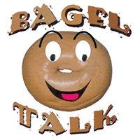 Bagel Talk in Jackson