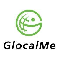 GlocalMe International