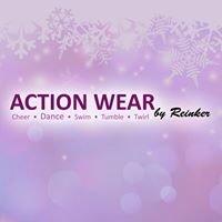 Action Wear by Reinker