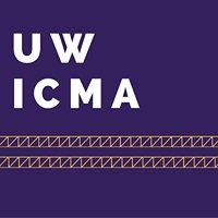 ICMA UW