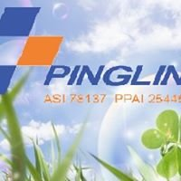 Pingline