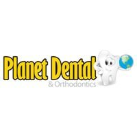 Planet Dental Guadalupe