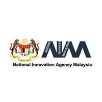 Agensi Inovasi Malaysia