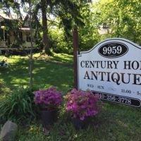 Century Home Antiques