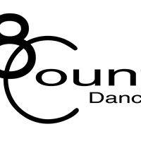 8 Count Dance