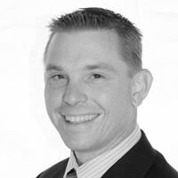 Rob Hull - Colorado Financial Partners