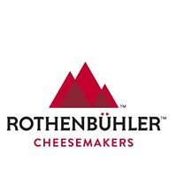 Rothenbuhler Cheesemakers
