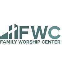 Smithville Family Worship Center