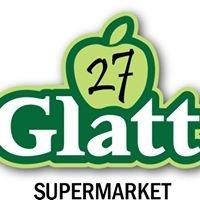 GLATT 27