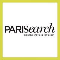 Parisearch Chasseur Immobilier