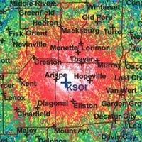 KSOI 91.9 FM Southern Iowa Community Radio