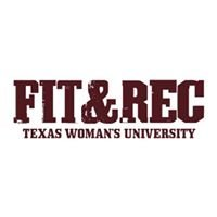 TWU Fitness and Recreation