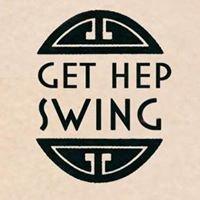 Get Hep Swing