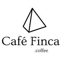 Cafe Finca
