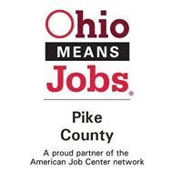Ohiomeansjobs Pike County