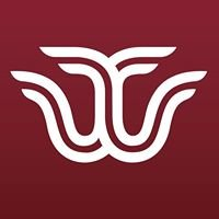 Texas Woman's University - Dallas