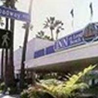 Inn of Long Beach California