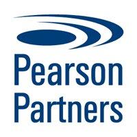 Pearson Partners International